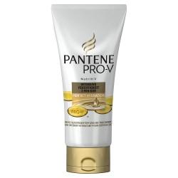 Shampooing Pantene Perfect Hydration 2 Min Kur