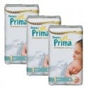 Pack 66 Couches Pampers Premium Care Prima sur Sos Couches